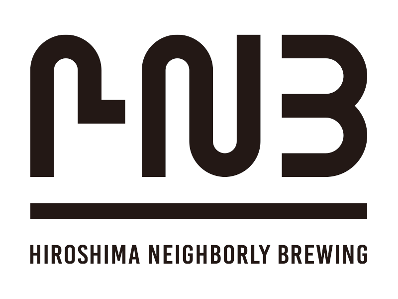 HIROSHIMA NEIGHBORLY BREWING